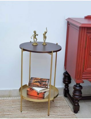 Dyna Side Table