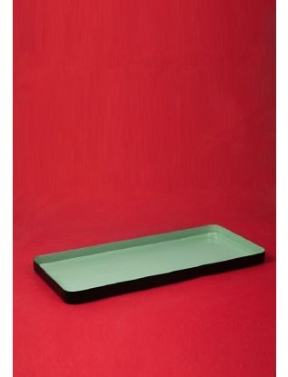 Dawn Tray-Large